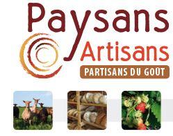 logo_paysans_artisans.jpg